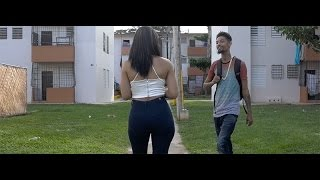 No Time - PnB Rock (Video)