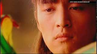Hu Ge 胡歌 - After Sunrise 天亮以后 (Seven of the Sky 天外飞仙 OST)