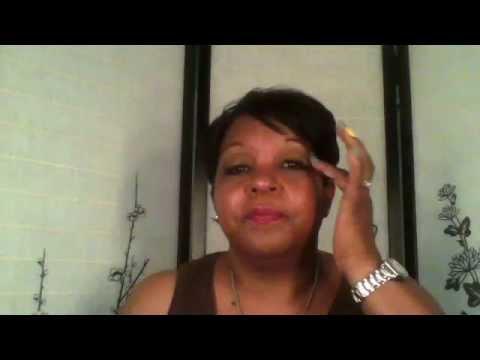 Bye Bye Undereye Concealor Review!!!