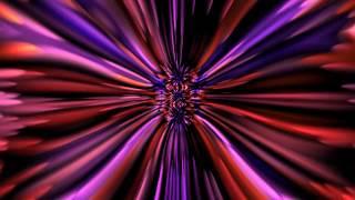 #Wedding Motion background videos loop | motion graphics background | #motiongraphics