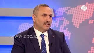 Сфера транспорта и ИКТ – один из приоритетов Азербайджана