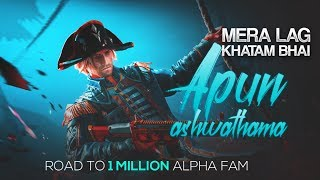 🔴PUBG MOBILE LIVE : OP SKINS IN NEW SEASON 9 ROYAL PASS!😍 || H¥DRA | Alpha 😎😍