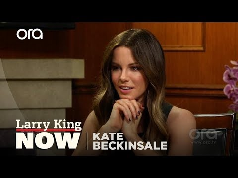 Best fake sneeze: Kate Beckinsale
