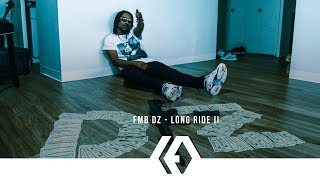 "FMB DZ - ""Long Ride 2"""