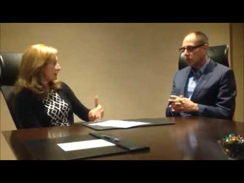 Acumatica: Mapping ERP to SMB Customers