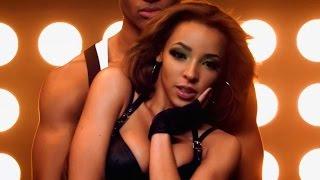 Janet Jackson X Tinashe - This No Sleeep Feeling (Mashup)