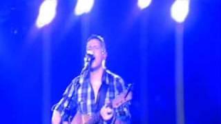 Damien Dempsey, Party On, Rock 'D' Lough '09