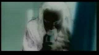 Moonspell - 2nd Skin