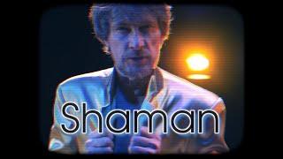 Video OGCH - Shaman