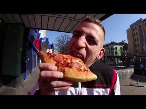 Gzuz - Optimal Video