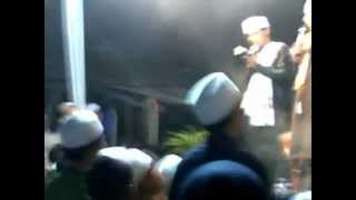 preview picture of video 'Maulud Nabi Muhammad SAW'