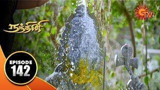 Nandhini - நந்தினி | Episode 142 | Sun TV Serial | Super Hit Tamil Serial