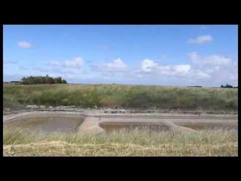 Гороскоп козерог от павла глобы на сентябрь 2016