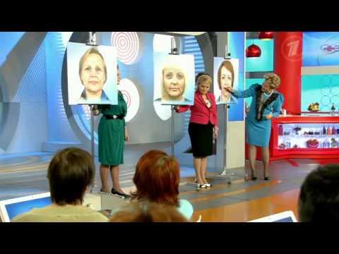 Neurodermatitis a bambini su un corpo