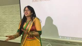 Aayi Shubh Ghadi Dekho Mare Aangan Song - Google Docs