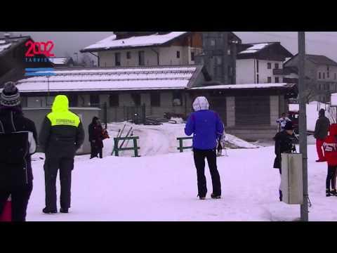Preview video Video di alcuni dei nostri atleti durante la gara a tecnica libera disputata a Forni di Sopra il 15 febbraio 2015