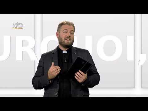 Ep#6 - Les religions, source d'intolérance et de guerre ?