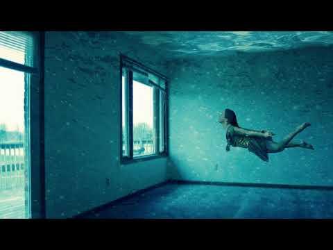 Two Feet I Feel Like Im Drowning 【1 Hour】