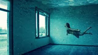 Two Feet   I Feel Like I'm Drowning 【1 HOUR】
