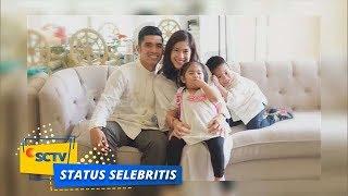 Dian Sastro Akui Anaknya Mengidap Autisme - Status Selebritis