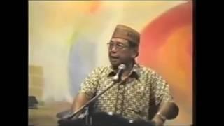 Jokowi VS  Gus Dur Stand Up Comedy  Mana yang Lebih Lucu