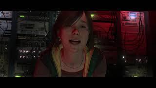 VideoImage1 Beyond: Two Souls