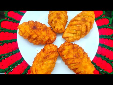 10 Minutes Recipe | Breakfast Recipe | cooking recipes in hindi | respi | रेसिपी | Instant Snacks |