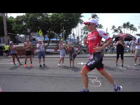 e5c0d4d4d29 Hed Live Daniela Ryf at Ironman Kona play