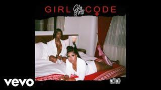 City Girls - Drip (Audio)