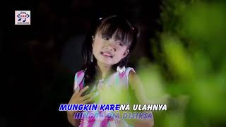 Download lagu Zainatul Hayat Ina Anak Yang Malang Mp3
