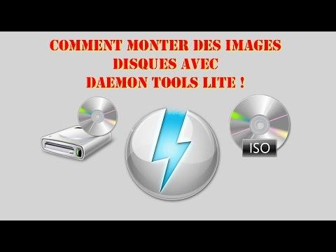 ISO Recorder permet également de graver un fichier ISO (créer ou non avec ISO Recorder), de la même façon que pour la création, pour graver un fichier image vous aurez simplement a cliquez droit sur le fichier ISO pour cliquez sur Copy image to CD/DVD.