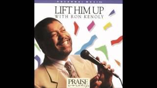 Ron Kenoly- Mourning Into Dancing (Hosanna! Music)