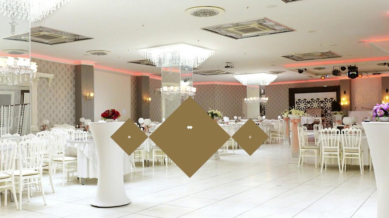 endavet.com - Beyaz Ev Balo & Düğün Sarayı / Bursa Düğün Salonu