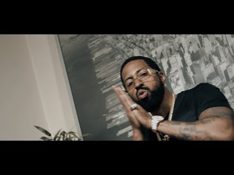 In His Own Words: How Roc Marciano Independently Released