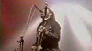 Motorhead - Ace Of Spades video