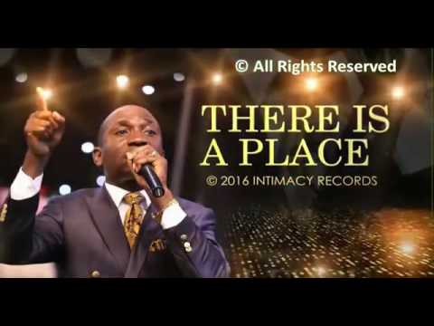 Download Dunamis Voices- Let Me See Your Power And Glory; Song Composed By Dr. Paul Enenche. HD Mp4 3GP Video and MP3
