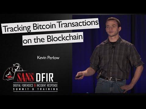 Uždirbkite 0 1 bitcoin per dieną
