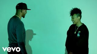 Emeli Sandé - Higher (Official Video) ft. Giggs