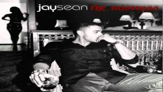 Jay Sean - Waiting In Vain (Track#13 Off The Mistress)