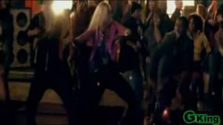 DJ King - Jay Sean Ft. Chris Brown, Iyaz, Drake & Young Jeezy - Do you remember Remix HD