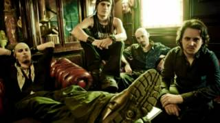 Dagoba - Year of the scapegoat - Misheard lyrics interpretation