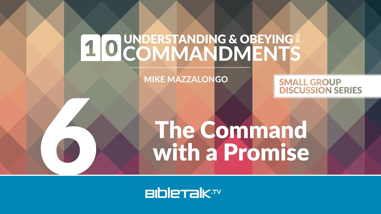6. The Command with a Promise