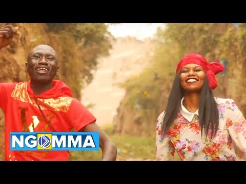 Stivo Simple Boy – I lift you higher ft Scheneider Shanny ( Official Video)