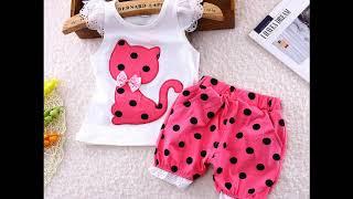 ملابس اطفال حديثي الولادة ماركات فخمة , اواعي ماركة للاطفال حديثي الولادة