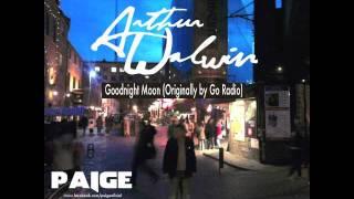 Goodnight Moon | Go Radio (Cover)