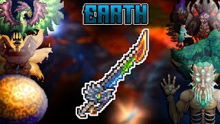 terraria tremor mod all bosses - Free video search site