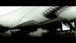 Footjoy XPS-1 Golf Shoe First Look