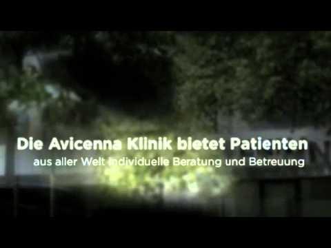 Kniearthrose Behandlung 1 Grad von Hyaluronsäure
