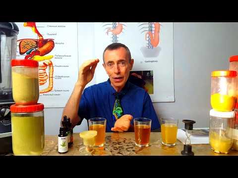 Как лечить в тибете гепатит с