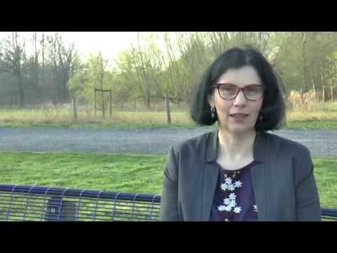 Impuls von Gemeindereferentin Eva Jessen zum 5. Fastensonntag
